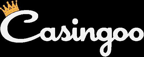 Blog.casingoo.com